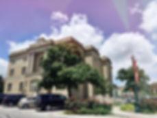 mckinney-courthouse.jpg