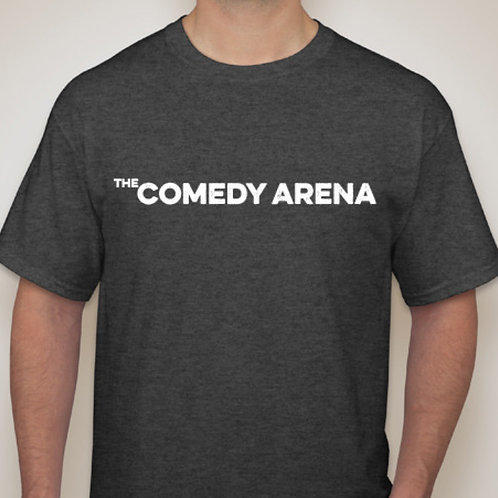T-Shirt [The Comedy Arena]