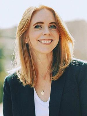 Kate Evans