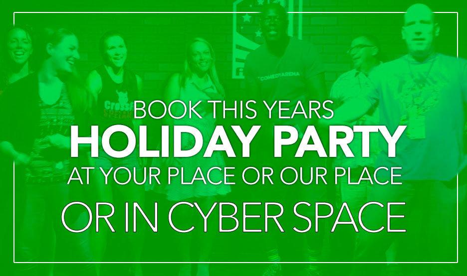CyberSpace Holiday.jpg