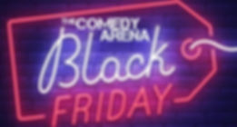 WIX_Black_Friday2019.jpg