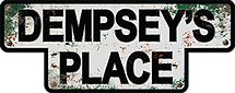 Dempsey'sLogo.png