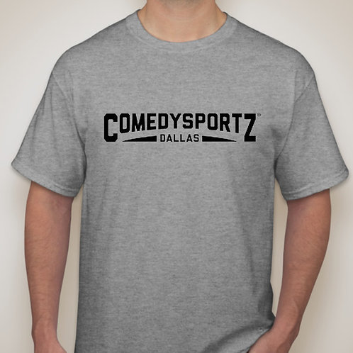 The CSz T-Shirt