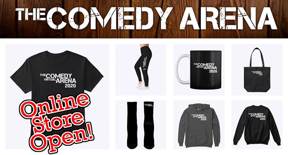 Check out our store