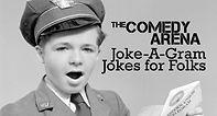 joke_A_Gram.jpg