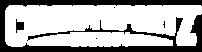 ComedSportz logo