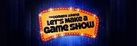 LMA GAMESHOW_1200x400.jpg