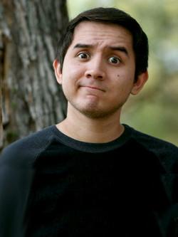 Andrew Ruiz