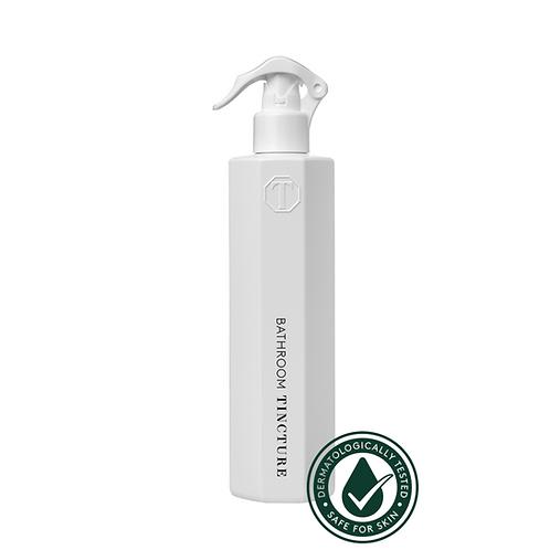 Tincture Natural Bathroom Cleaner