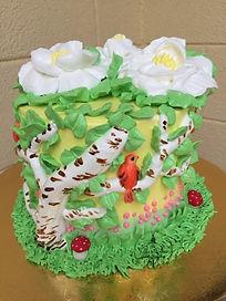 Nature Cake.jpeg