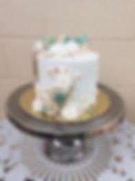 Macarons Cake.jpeg