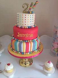 Jasmine Cake.jpeg