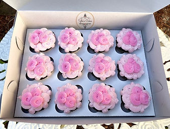 Pink Rosette Cupcakes.jpeg