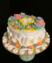 Dom Cake.jpg