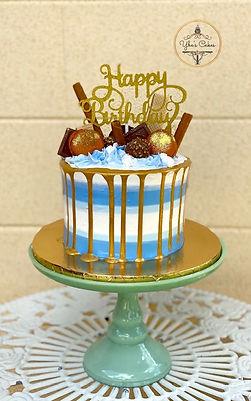 Blue and White cake YE.jpeg