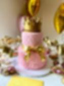 Sangy's Baby Shower Cake.jpeg