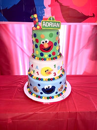 Sesame Street Cake.jpeg