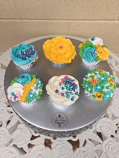 Sprinkles Cupcakes.jpeg