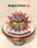 Coronavirus cake YE.jpeg