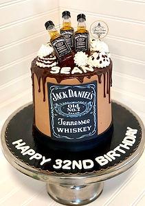 Jack Daniel's YE.jpeg