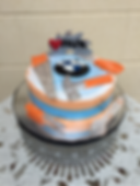 Father's Day Cake.png