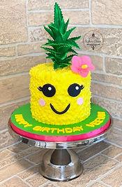 Pinneaple Cake YE.JPG