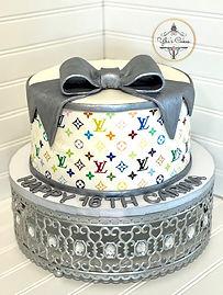 LV Cake YE.jpeg