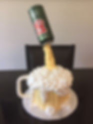 Beer cake.jpeg