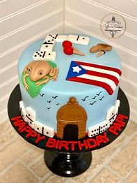 Puerto Rico Cake YE.jpg