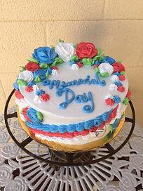 Memorial Day Cake.jpeg