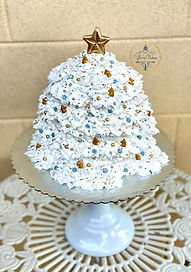 White Tree Cake YE.jpeg