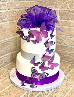 Butterfly Wedding Cake.jpeg
