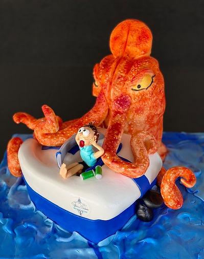 Ocean Monster.jpg