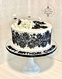 Black Lace Cake YE.jpeg