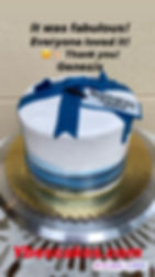 Blue Ribbon Cake Review.JPG