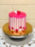 Valentines YE Cake.jpeg