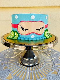 Spa cake YE.jpeg