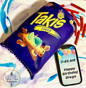 Takis Cake YE2.jpeg