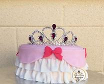 Princess Cake.jpeg
