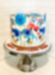 Floral Cake YE.jpeg