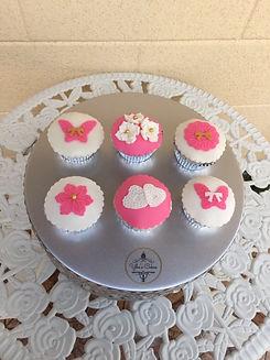 Pink Cupcakes.jpeg