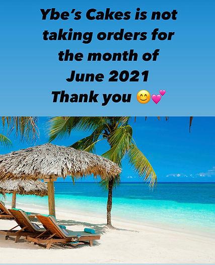 June2021 YE.jpeg