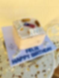 Dominoes Cake.jpeg