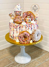Donuts & Ice cream Cake YE.jpg
