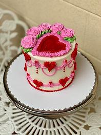 Valentine's Day Ybe's.jpg