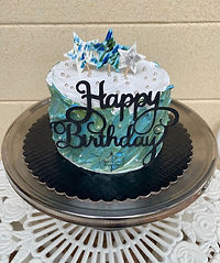 Blue Birthday.jpeg