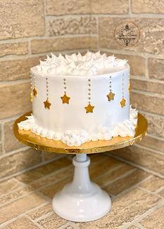 Dream Cake YE.jpeg