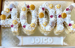 400K Cake YE.jpeg