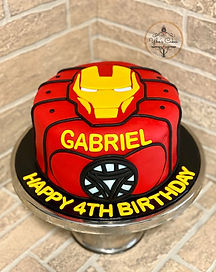 iron-man-cake YE.jpeg