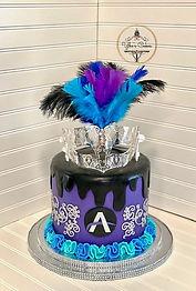 Masquarade Cake YE.jpg